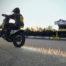 Coverfoto-WoB-Motoball-