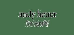 Andy Heuer Fotografie