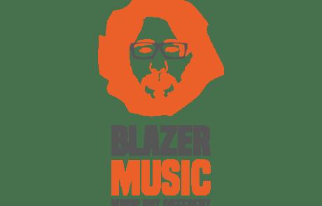 Blazer Music