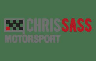 Sass Motorsport