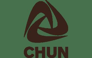Chun Wi Wiesbaden