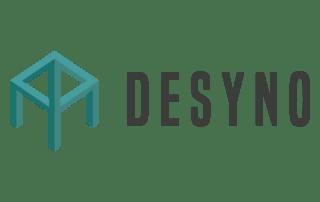 Desyno