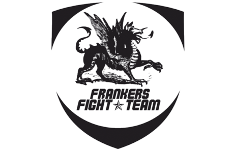 Frankers Fight team