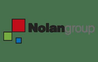 Nolangroup Deutschland