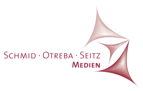 Schmid Otreba Seitz Medien
