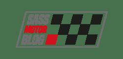 Sass Motorblog