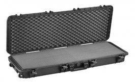 TAF Case 1000 Serie