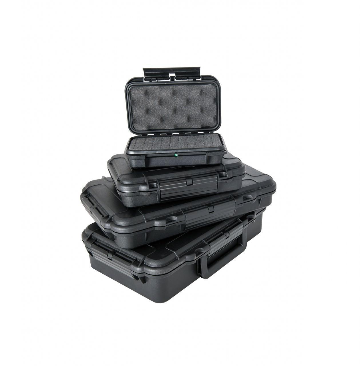 TAF Case 100 Serie