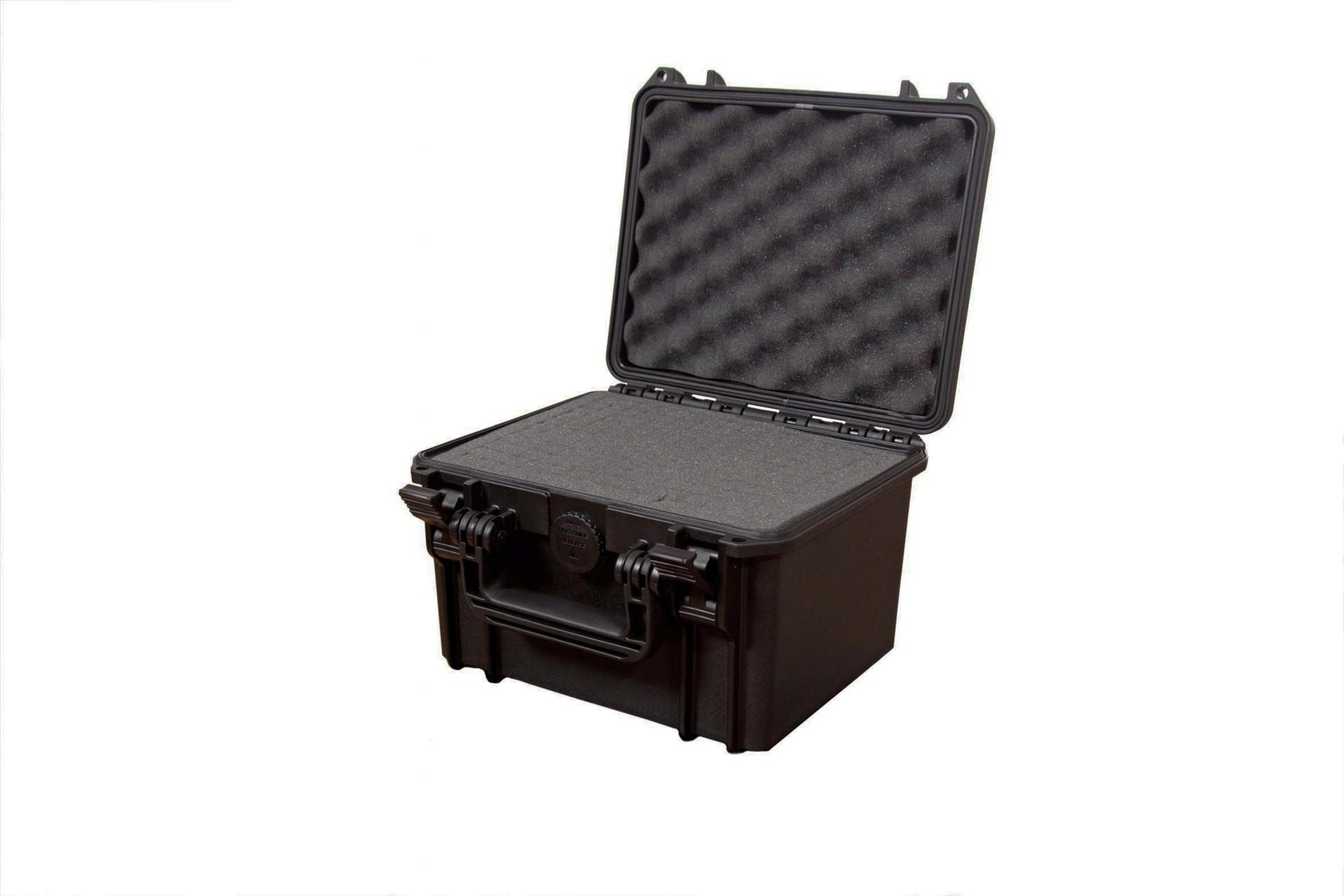 TAF Case 200 Serie