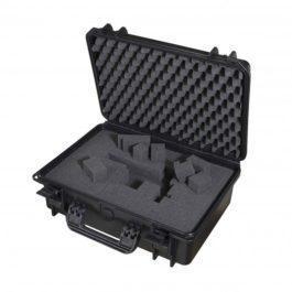 TAF Case 400 Serie
