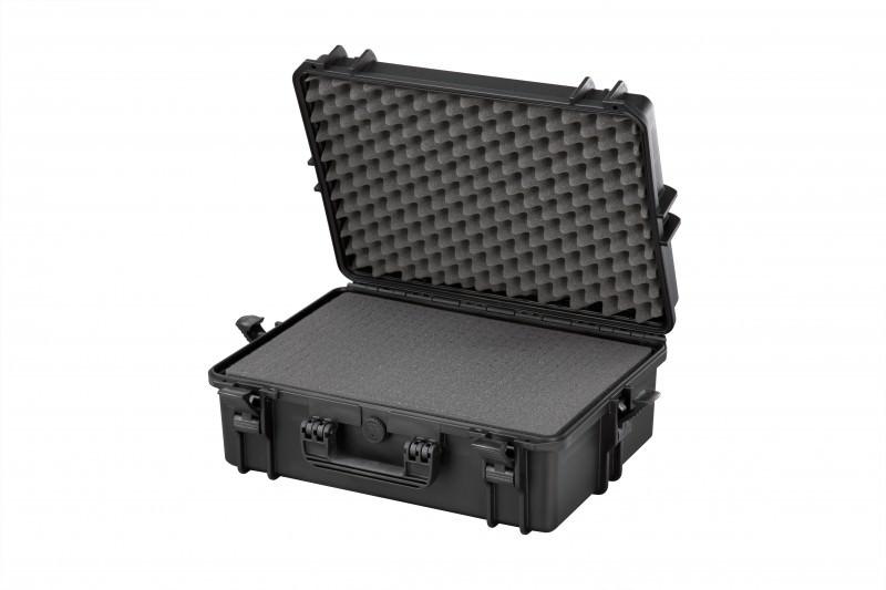 TAF Case 500 Serie