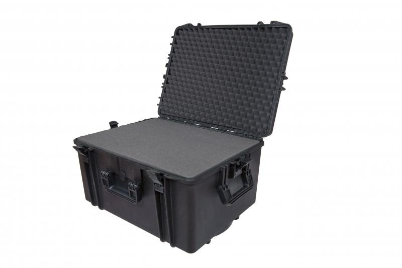 TAF Case 600 Serie