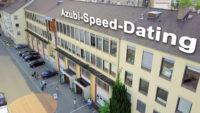 Speed dating unter 35