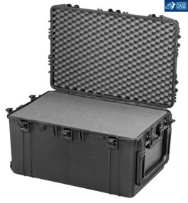 TAF Case 700 Serie