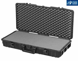 TAF Case 800 Serie