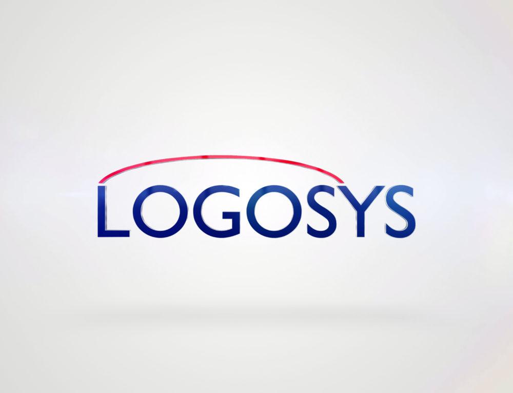 Logosys Logistik Imagefilm