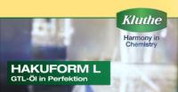 Hakuform