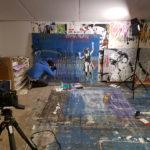 Studio:D