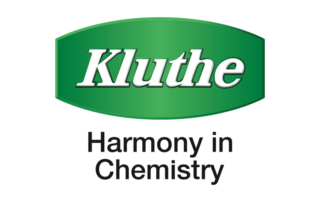 Kluthe - Harmony in Chemistry