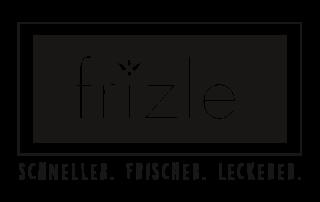 frizle - Frische Spätzle