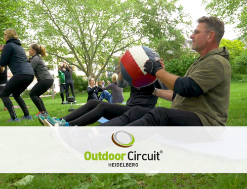 OutdoorCircuit Action